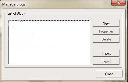 Blogdesk-13 03
