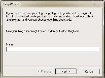 Blogdesk-2 03 03