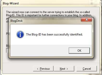 Blogdesk-8 03