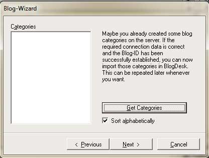 Blogdesk-9 03