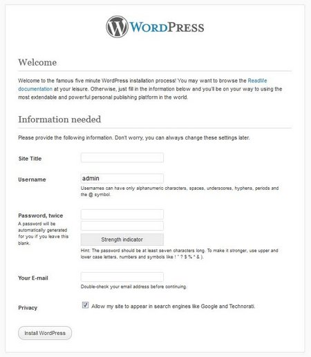 wordpress-1 03