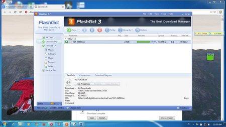 Download 2-4 GB