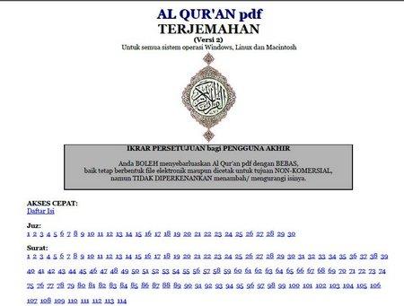 alqur'an-pdf