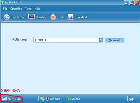 koneksi-Telkomsel-flash