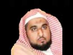 Abdullah Awwad al-Juhany
