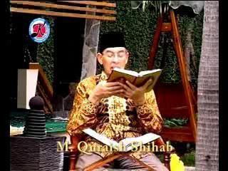 QuraishShihab-2