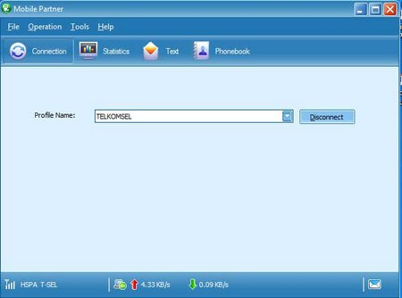 telkomsel-flash