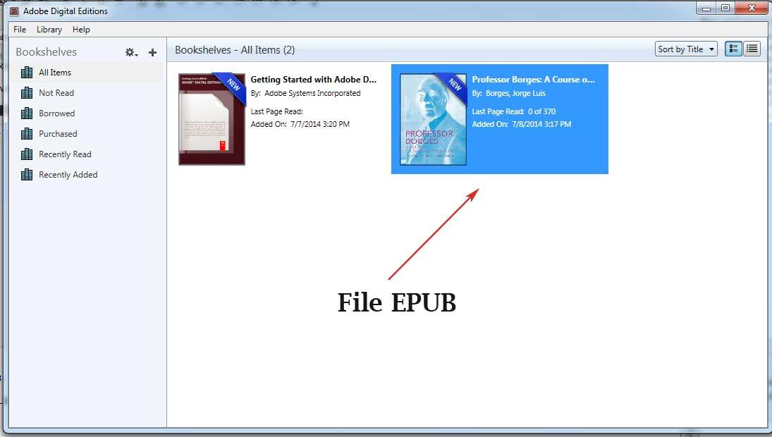 Buka-File-EPUB