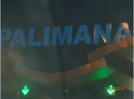 PALIMANAN