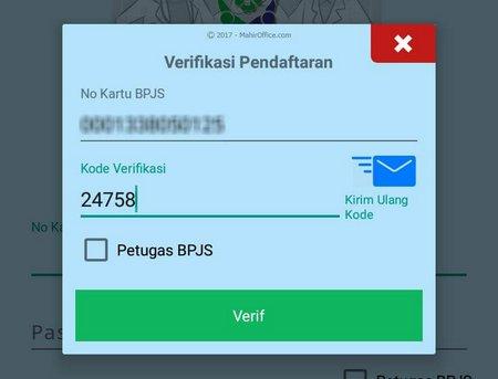 cara-menggunakan-aplikasi-bpjs-mobile