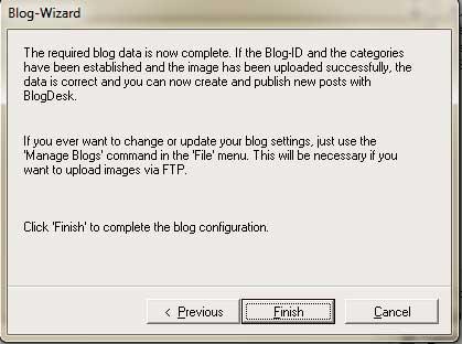 Blogdesk-10 03