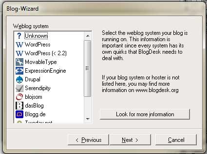 Blogdesk-4 03