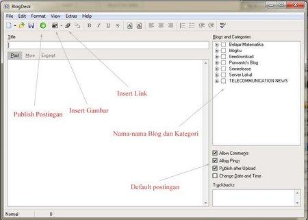 Main-Blogdesk 03