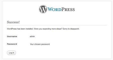 wordpress-2 03