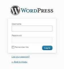 wordpress-3 03