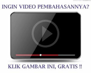 Video-pembahasan-Matematika-SMA-IPS-Tahun- 2013