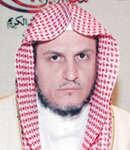 imad-zuhair-hafez