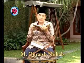 QuraishShihab-1