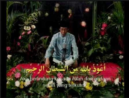 sari-tilawah-AlQuran-Juz1 0