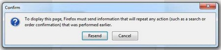 log-in-wordpress-2