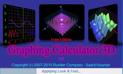 graphing-calculator