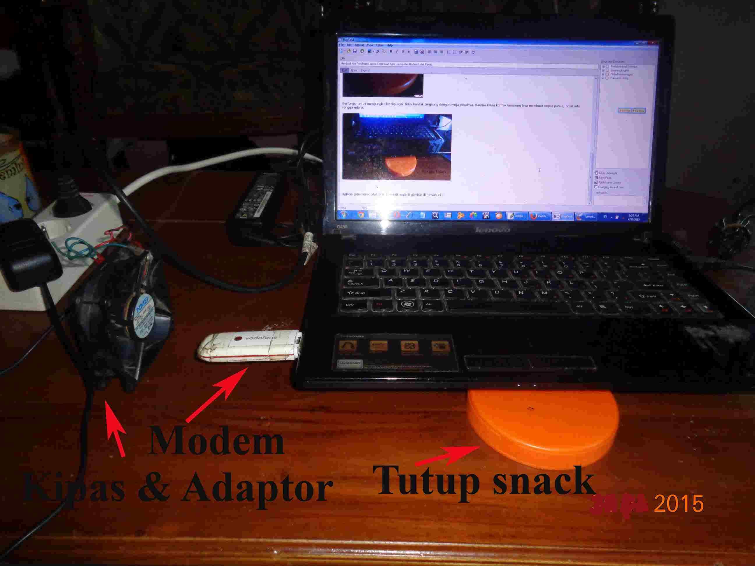 Alat-pendingin-laptop